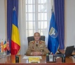 Brigadier General Tudorica PETRACHE (2017- 2020)